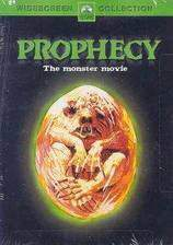 Movie Prophecy