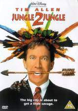 Movie Jungle 2 Jungle