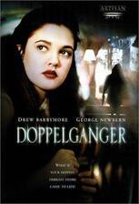 Movie Doppelganger