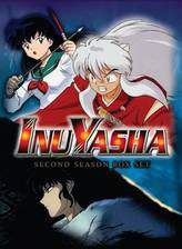 Movie InuYasha