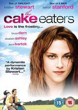 Movie The Cake Eaters