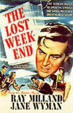 Movie The Lost Weekend