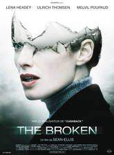 Movie The Broken
