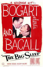 Movie The Big Sleep
