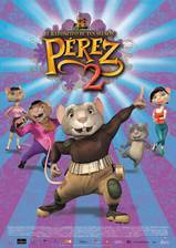Movie Perez 2
