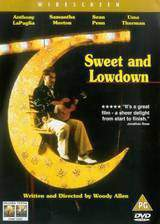 Movie Sweet and Lowdown