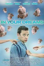 Movie In Your Dreams