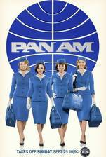 Movie Pan Am