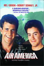 Movie Air America