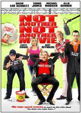 Movie Not Another Not Another Movie