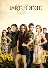 Movie Hart of Dixie