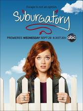 Movie Suburgatory