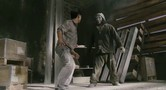 BKO: Bangkok Knockout (Ong Bak - The New Generation)