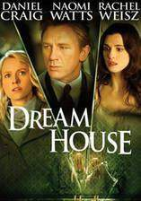 Movie Dream House
