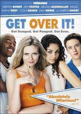 Movie Get Over It