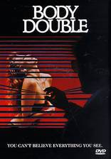 Movie Body Double