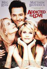 Movie Addicted to Love