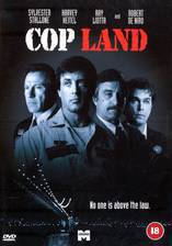 Movie Cop Land