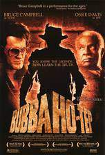 Movie Bubba Ho-tep