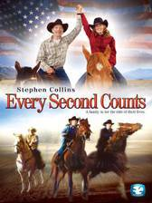 Movie Every Second Counts