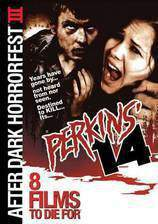 Movie Perkins' 14