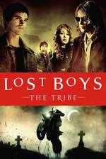 Movie Lost Boys: The Tribe