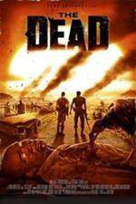 Movie The Dead
