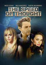Movie The Speed of Thought