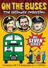 Movie On the Buses