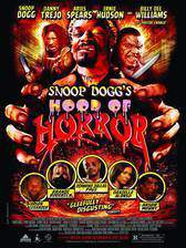 Movie Hood of Horror