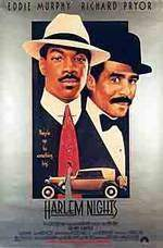 Movie Harlem Nights
