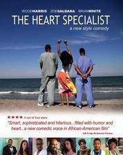 Movie The Heart Specialist