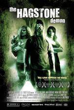 Movie The Hagstone Demon