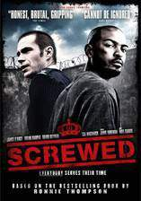 Movie Screwed