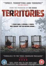 Movie Territories