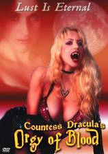 Movie Countess Dracula's Orgy of Blood