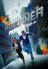 Movie Freerunner
