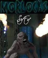 Movie Morlocks
