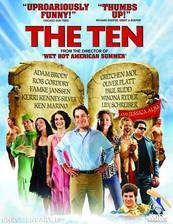 Movie The Ten