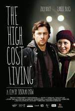 Movie The High Cost of Living