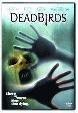 Movie Dead Birds