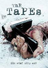 Movie The Tapes