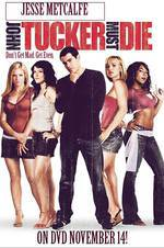 Movie John Tucker Must Die
