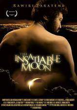 Movie The Insatiable Moon