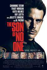 Movie The Son of No One