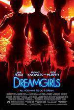 Movie Dreamgirls