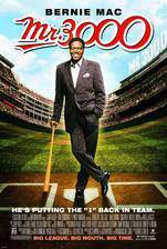 Movie Mr 3000