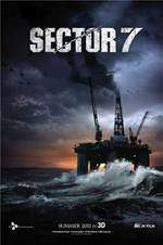 Movie Sector 7