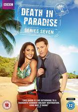 Movie Death in Paradise