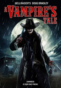 A Vampire's Tale (Umbrage: The First Vampire)